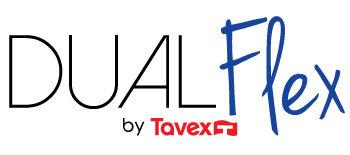 TAV_WEB_ELEMENTOS_DUALFLEX