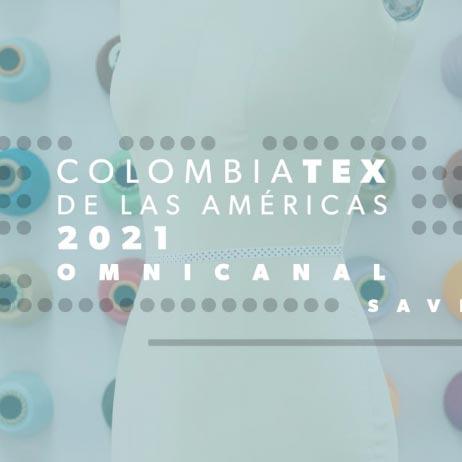 TAV_COLOMBIATEX