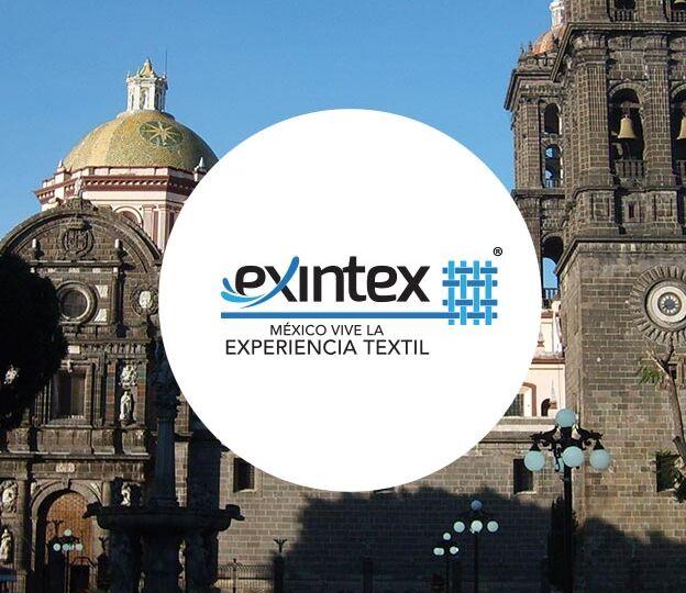 TAV_EXINTEX